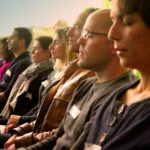 Mindfulness 101 at the Madison Public Library
